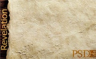 Torn Edges Bible Backgrounds