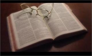 bible_glasses
