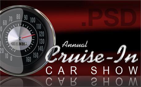 CarShow.psd (6467)