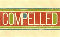 Compelled - Sermon Graphic