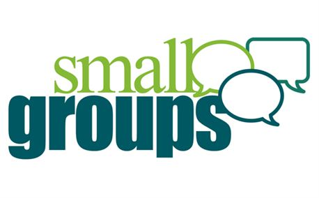 Small Groups Logo (6561)