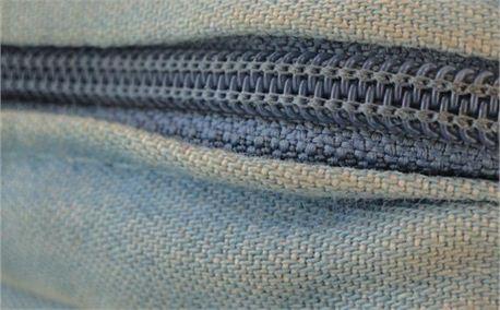 zipper (6574)