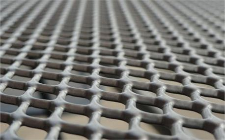Mesh table-top (6576)