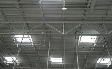 Light fixtures (6577)