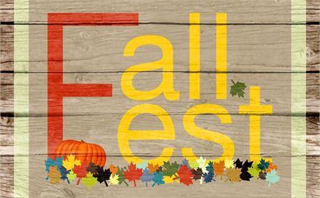 Fall Fest (6687)