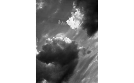 Cloud1 (6751)
