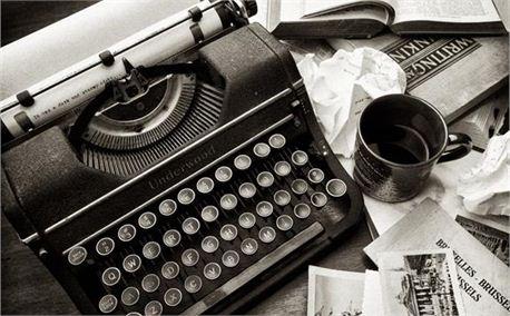 Storytelling (6753)