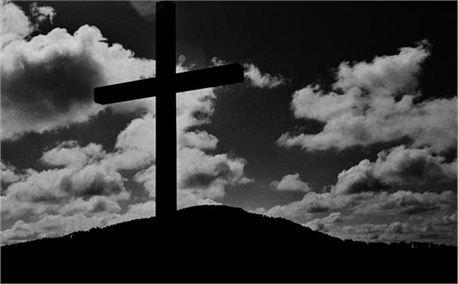 The Cross (6796)