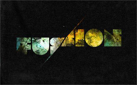 fusion (6838)