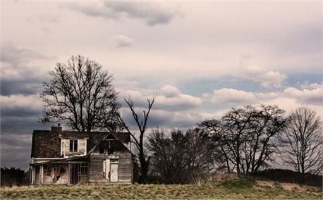 This Old House (6850)