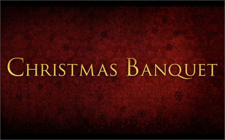 Media - Christmas Banquet   CreationSwap
