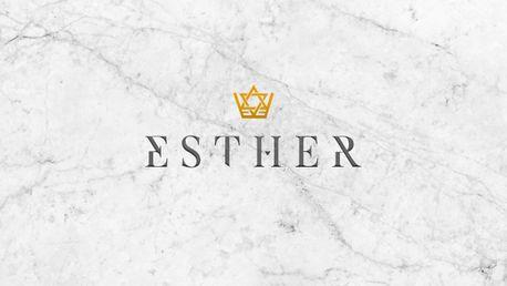 Esther Slides (60015)