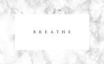 Breathe (60296)