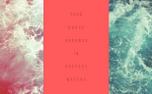 Your grace (60341)