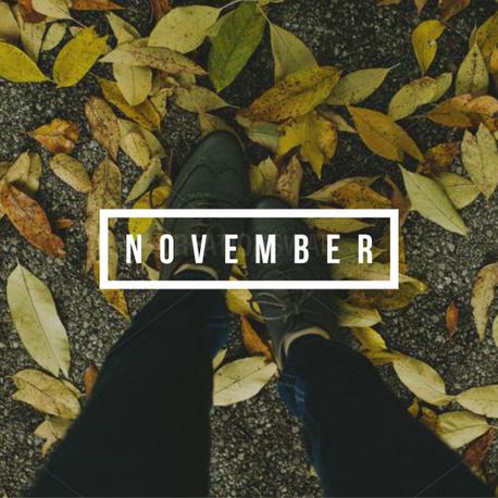 November (60343)