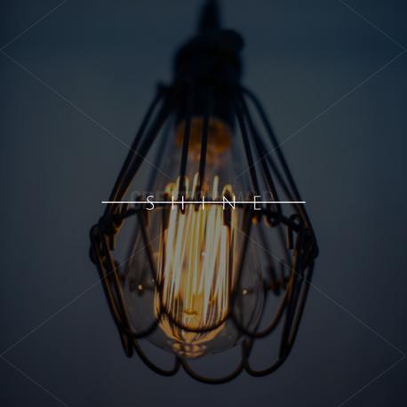 Shine (60344)