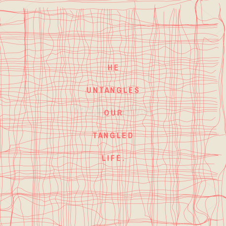 He untangles us (60349)