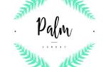 Palm Sunday (60356)