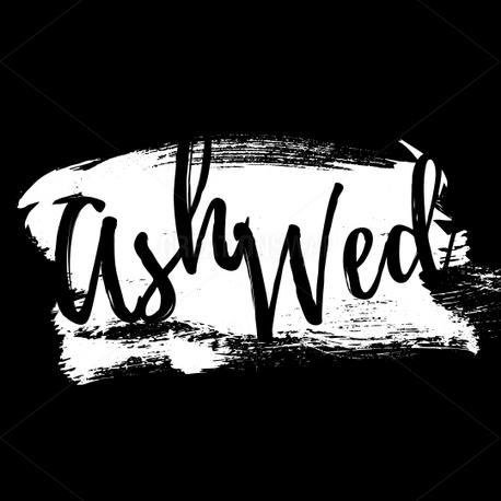 Ash Wednesday (60358)