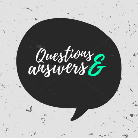 Questions Answers (60359)