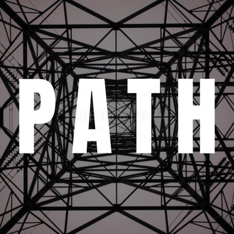 Path (60360)