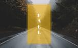Fall (60367)