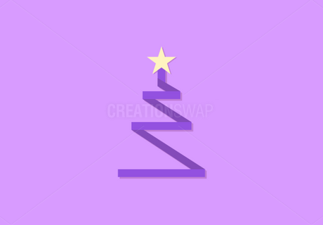 Christmas Tree (60693)