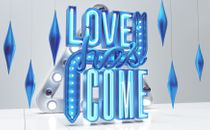Love Has Come