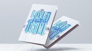 Love Bulletin