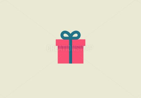 Christmas Gift (60728)