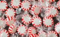 Mints and Peppermint Candy