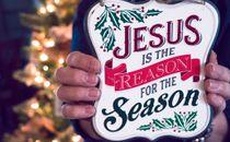 Christmas Decor 9