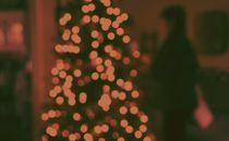Christmas Decor 10