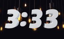 Light Up Night Countdown