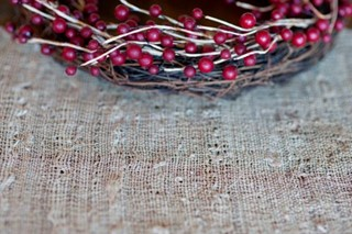 Berries and Burlap-01