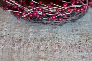 Berries and Burlap-01