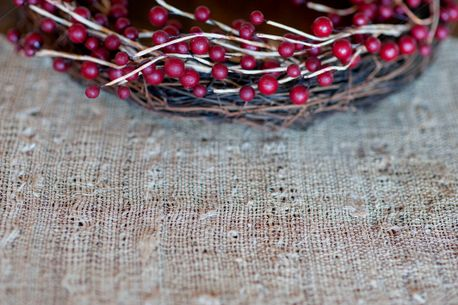 Berries and Burlap-01 (61029)