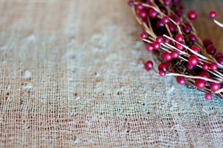 Berries and Burlap-02