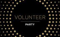 Volunteer Party Slide