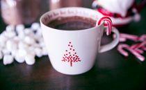 Hot Cocoa 1