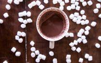 Hot Cocoa 6