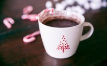 Hot Cocoa 8