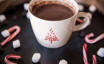 Hot Cocoa 10