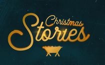 Christmas Stories Bulletin