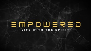 Empowered Series Video