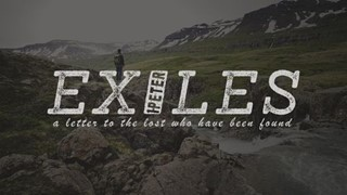 Exiles Series Video