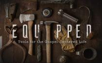 Equipped Sermon Series Bundle