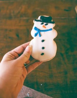 Christmas Traditions 5