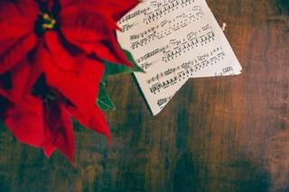 Christmas Traditions 10