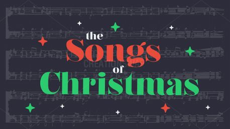 The Songs of Christmas (61765)